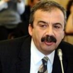 Sırrı Süreyya Önder teröristbaşını özlemiş