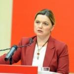 'Evet' kampanyası CHP'yi fena gerdi!