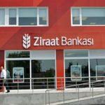2017 Ziraat Bankası personel alımı var mı?