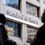 S&P 4 Türk bankasının not görünümünü düşürdü