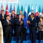 Açıklamalar peş peşe! 'Türkiye' hüsranı