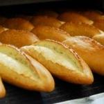 Afyonkarahisar'da ekmeğe zam