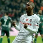 Deportivo Babel için ağlıyor