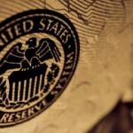 Piyasalar Fed toplantısına odaklandı