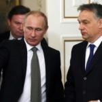 Putin'den yeni Türkiye önerisi!