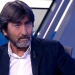 Canlı yayında Beşiktaş'ın transferini açıkladı!