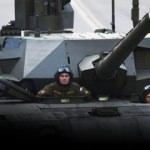 Rusya'dan Suriye için yeni hazırlık!