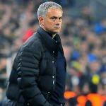 Sürpriz transfer! Mourinho milli yıldızı alıyor