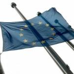 AB Komisyonu adalardaki vize uygulamasını kaldırdı