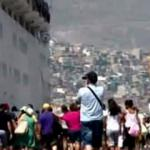Ada'larda Türkler'e vize uygulaması kalkıyor