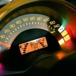 Dizel otomobil sayısı 10 yılda yüzde 400 arttı