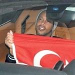 Ronaldinho Türkiye'ye transfer olacak mı? Açıkladı