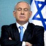 Netanyahu'dan İtiraf! Arap liderler...