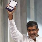 Nobel Barış Ödülü çalındı!