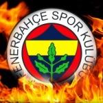 TFF'den flaş Fenerbahçe açıklaması!