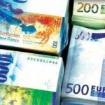 Türkiye'ye 30 milyon avroluk yatırım