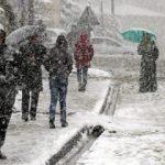 14 Şubat İstanbul'da okullar ve liseler tatil olacak mı?