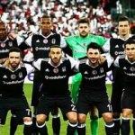 Babel ile Mitrovic ilk kez Avrupa sahnesinde