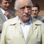 Latif Erdoğan tanık olarak ifade verdi
