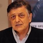 Vural'dan Türk futbolculara sert sözler!
