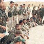 ABD PKK'yı maaşa bağlamış!