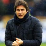 Conte'den itiraf! Beşiktaş'tan çekiniyor