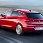 Opel'e 'İzmir'e dön' çağrısı
