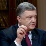 Poroşenko: Rusya bunu hak etti!