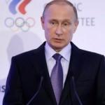 Rusya'daki Türkler umutlu: Putin söz verdi!