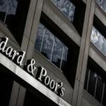 S&P iki ülkenin notunu açıkladı