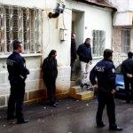 İzmir'de karbonmonoksit zehirlenmesi: 2 ölü