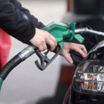 Petrolle ilgili korkutan tahmin! 3 yıl kaldı