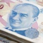 Tekirdağ vergide İstanbul'u bile solladı