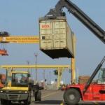 Ekonomi Bakanlığı'ndan Rusya açıklaması