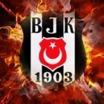 Beşiktaş'ta sakatlık şoku! Kritik maçı kaçırıyor