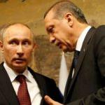 Erdoğan ile Putin görüştü, Türkler harekete geçti!