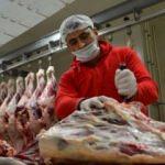 Et fiyatlarını düşürecek öneri