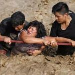 Peru'da sel felaketi: 67 ölü