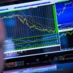 Küresel piyasalar yön arayışında!