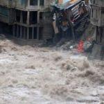 Peru'da sel felaketi: 48 ölü!