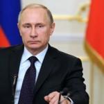 Putin'e AB'den bir şok daha!