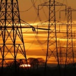 Elektrik santrallerinde üretim kesintisi