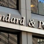S&P'den Rusya kararı