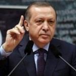 HAVELSAN'dan Erdoğan'ın çağrısına destek