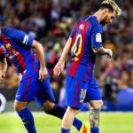 Messi'den şaşırtacak yeni sözleşme şartları!