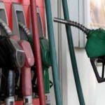 Ocakta en çok hangi yakıt türü sattı?