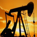 Petrolde gözler bu açıklamada
