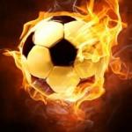 Süper Lig ekibinden isyan! 'Maçlara çıkmayız...'