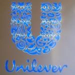 Unilever bazı markalarını satıyor