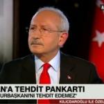 Kılıçdaroğlu'ndan MİT'e çağrı: Türkiye'ye getirin